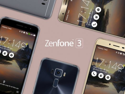 zenfone-3-sweden-official-release