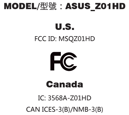 zenfone-3-zoom-ze553kl-shows-up-at-fcc