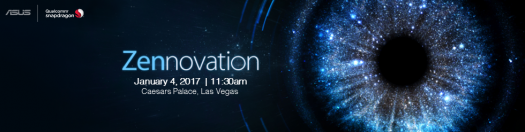 zennovation-asus-ces-2017