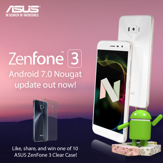 android-7-nougat-for-zenfone-3