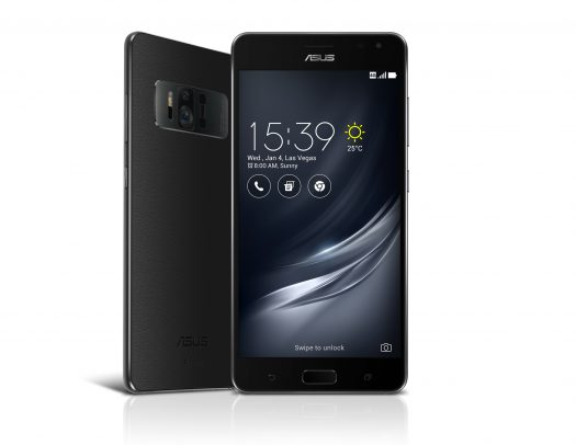 first-zenfone-ar-press-image