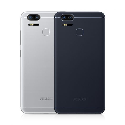 zenfone-3-zoom-official-canada