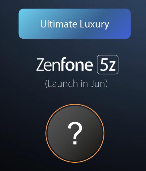 [Immagine: release-date-zenfone-5z.jpg]