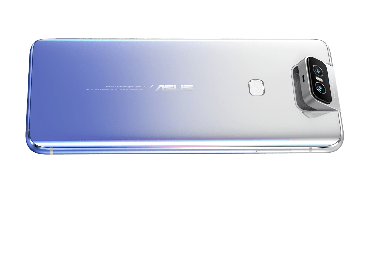 How to pre order and buy a ZenFone 6 (2019) ZS630KL