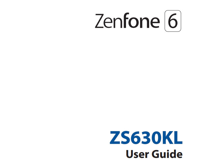 ZenFone 6 Pre Order - ZenFone Max Pro (M2) - Review, Where To Buy